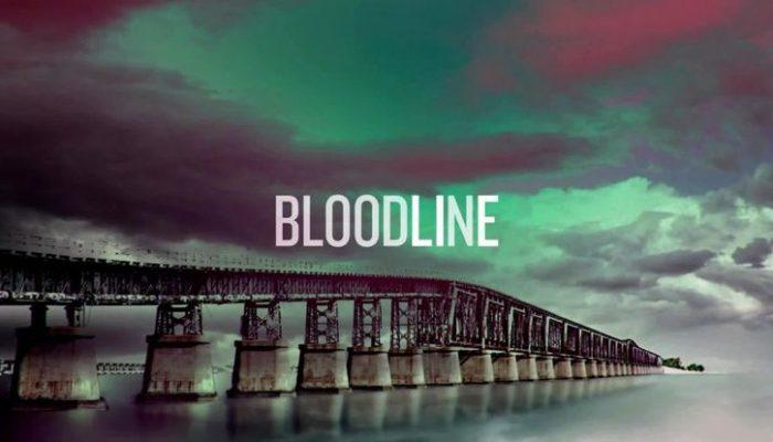 bloodlinecd-700x400