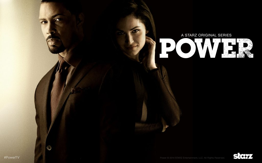 power_starz_wallpaper_1920x1200_03